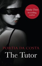 The Tutor | Portia Da Costa |