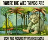 Where The Wild Things Are | Maurice Sendak |