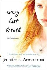 Every Last Breath | Jennifer L. Armentrout |