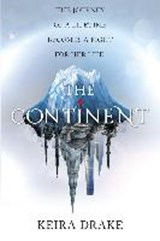 The Continent | Keira Drake |