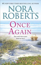 Once Again | Nora Roberts |