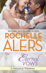 Eternal Vows | Rochelle Alers |