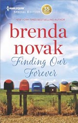Finding Our Forever | Brenda Novak |