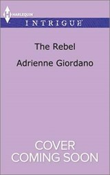 The Rebel | Adrienne Giordano |
