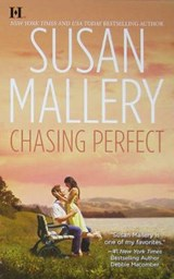 Chasing Perfect | Susan Mallery |