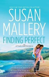 Finding Perfect | Susan Mallery |