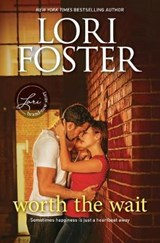 Worth the Wait | Lori Foster |