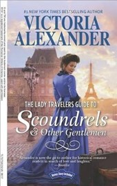 The Lady Travelers Guide to Scoundrels & Other Gentlemen