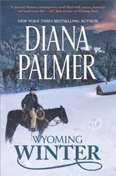 Wyoming Winter | Diana Palmer |