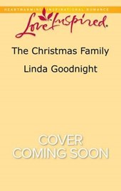 The Christmas Family