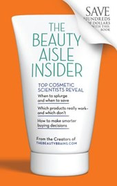 The Beauty Aisle Insider