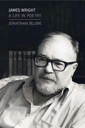 James Wright | Jonathan Blunk |