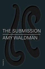 The Submission | Amy Waldman |