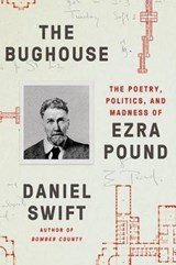 The Bughouse | Daniel Swift |