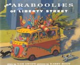 Araboolies of Liberty Street | Sam Swope |