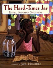 The Hard-Times Jar