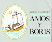 Amos y Boris
