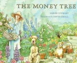 The Money Tree | Sarah Stewart |