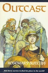 Outcast | Rosemary Sutcliff |