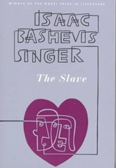 The Slave | Isaac Bashevis Singer |