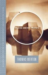 Mystics and Zen Masters