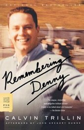 Remembering Denny