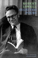Selected Poems | Robert Lowell |