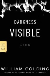 Darkness Visible | William Golding |