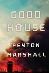 Goodhouse | Peyton Marshall |