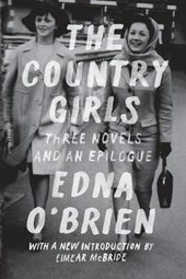 The Country Girls | Edna O'brien |