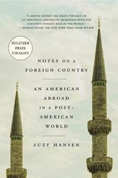 Notes on a Foreign Country