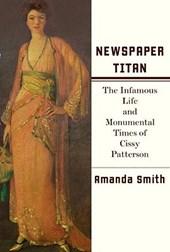 Newspaper Titan