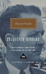Collected Stories | Raymond Chandler |