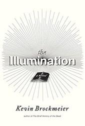 The Illumination