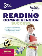 3rd Grade Reading Comprehension Success