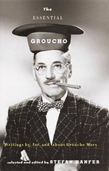 The Essential Groucho | Groucho Marx |