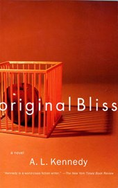 Original Bliss