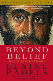 Beyond Belief | Elaine H. Pagels |