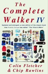 The Complete Walker IV