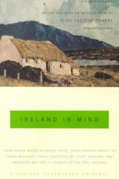 Ireland in Mind | Alice Leccese Powers |