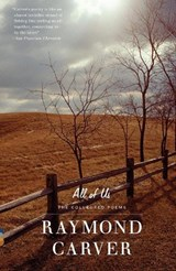All of Us | Raymond Carver |
