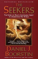 The Seekers | Daniel J. Boorstin |