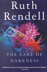 The Lake of Darkness | Ruth Rendell |