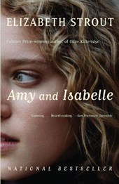 Amy and Isabelle | Elizabeth Strout |