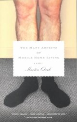 The Many Aspects of Mobile Home Living | Martin Clark |