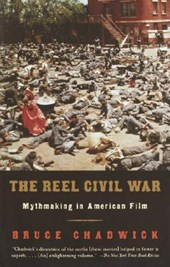 The Reel Civil War
