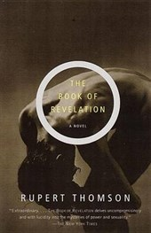 The Book of Revelation | Rupert Thomson |