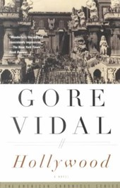 Hollywood | Gore Vidal |