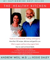 The Healthy Kitchen | Andrew Weil |