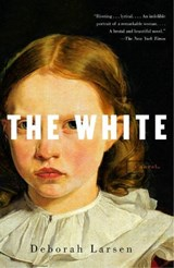 The White | Deborah Larsen |